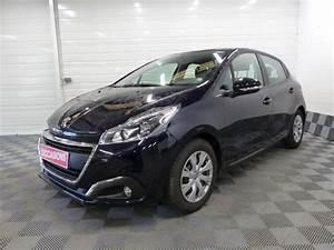 Peugeot Bourges Occasion : peugeot 208 business de 2018 10950 bourges les grandes occasions ~ Medecine-chirurgie-esthetiques.com Avis de Voitures