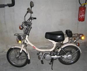 Moped 50ccm Yamaha : yamaha qt50 wikipedia ~ Jslefanu.com Haus und Dekorationen