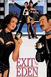 Exit to Eden - 123movies | Watch Online Full Movies TV ...