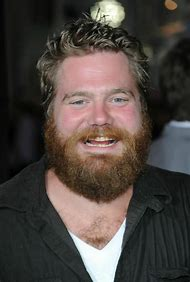 Best Ryan Dunn Ideas And Images On Bing Find What Youll Love