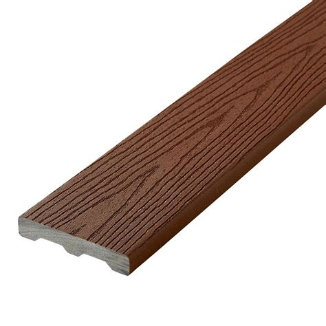 9 Ft Decking Boards