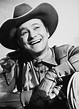 Tex Ritter - Contact Info, Agent, Manager | IMDbPro