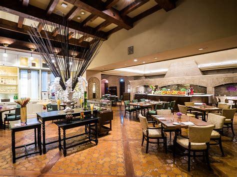 rossini cuisine rossini 39 s l cuisine i sheraton grande sukhumvit a