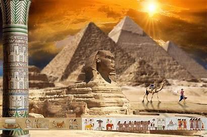 Sphinx Wallpapers Px Desktop Wallpapersafari