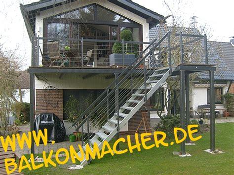 balkon dach selber bauen balkonkonfigurator