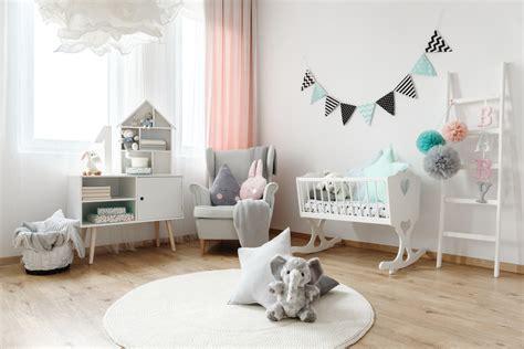 Len Für Babyzimmer by Vstavan 233 Skrine šatn 237 Kov 233 Skrine Feddoor