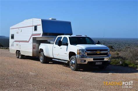 wheeler find caravans  sale  australia