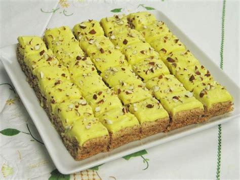 ikea swedish scandinavian almond cake recipe gluten