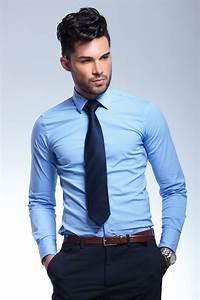Men U2019s Shirts Online  Online Tailored Shirts  Made To Measure Shirts  Custom Tailored Shirts