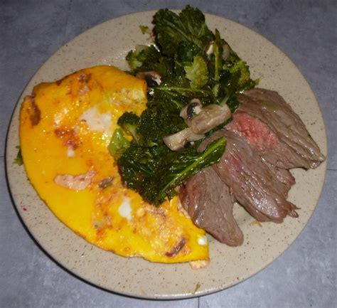 recette cuisine musculation recette musculation blettes aux œufs et au bœuf