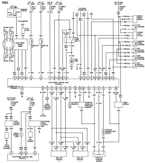 Truck Headlight Wiring Diagram Imageresizertool