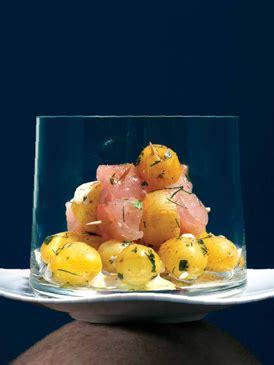 cuisine ile de re pommes de terre grenaille de l île de ré au raifort pour 5