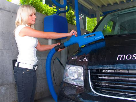 Self Serve Car Washes Good Sight Car Wash Equipment
