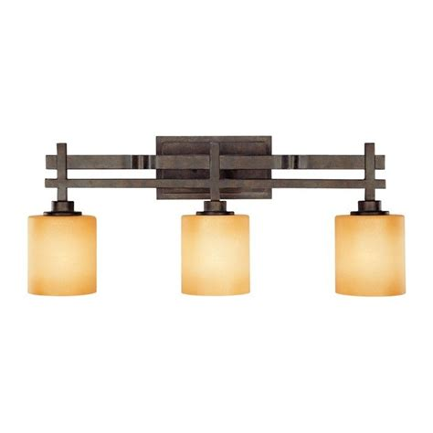 Craftsman Style Bathroom Fixtures by Mission Style Bathroom Lights Bathroom Furniture