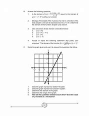 Eureka math grade 8 module 1 lesson 10 answer key