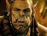 Warcraft Movie Gets a Few More Intriguing Stills