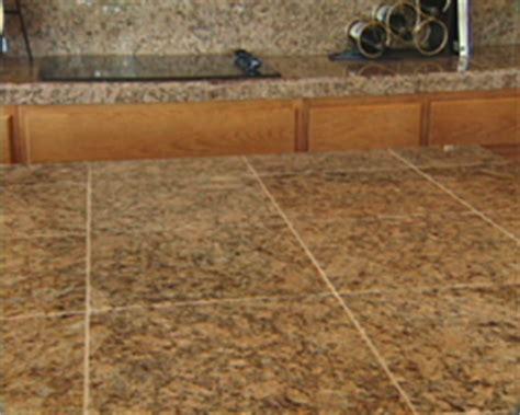 yakima granite countertops kitchen countertops yakima