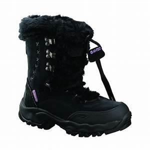 Botte Neige Bebe : chaussure neige homme go sport ~ Teatrodelosmanantiales.com Idées de Décoration