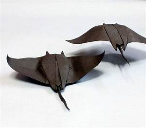 Dolphinitely Some Of The Best Origami Sea Creatures I U2019ve Seen