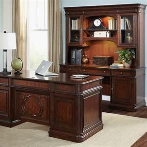 Executive, Desk, For, Sale