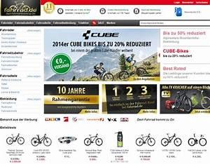 Online Kauf Auf Rechnung : wo fahrrad auf rechnung online kaufen bestellen ~ Themetempest.com Abrechnung