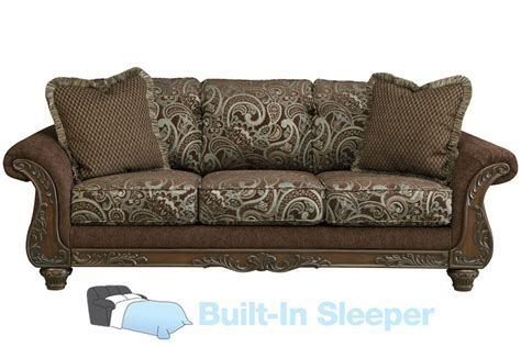 queen sleeper sofa sale grant queen sleeper sofa at gardner white