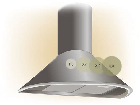 How To Choose Ductless Range Hoods