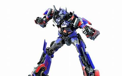 Transformers Optimus Wallpapers Prime Characters Transformer Background