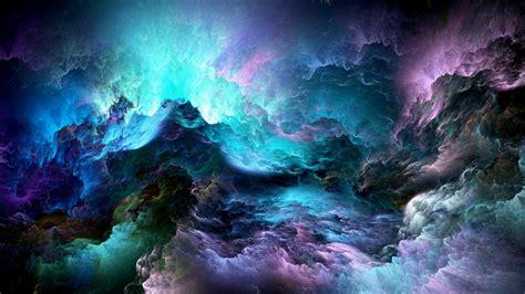 nuage fond d 39 écran hd