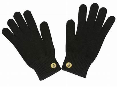 Gloves Clipart Right Drive Gclipart Freepngimg Local