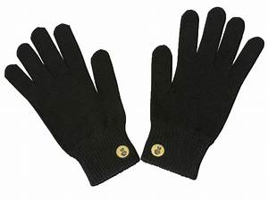 Glove clipart winter gear - Pencil and in color glove ...
