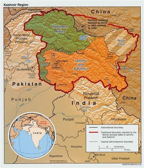 whkmla historical atlas kashmir page