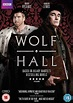 Wolf Hall (Series) - TV Tropes