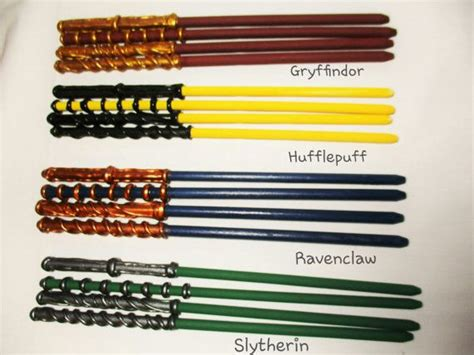 hogwarts houses colors best 25 hogwarts house colors ideas on harry