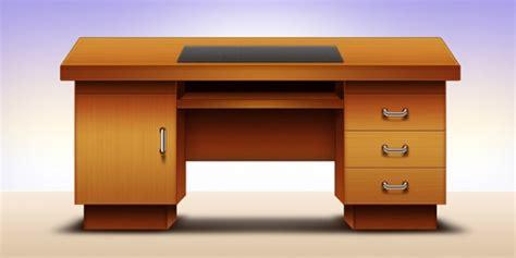 conception de la table ordinateur de bureau psd t 233 l 233 charger psd gratuitement