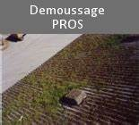 Tarif Nettoyage Toiture Hydrofuge : demoussage nettoyage eglise ~ Melissatoandfro.com Idées de Décoration