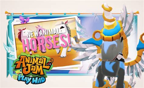 Animal Jam Desktop Wallpaper - animal jam wallpaper for desktop 75 images
