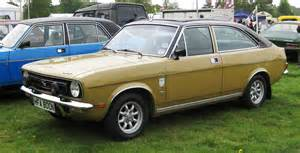 mercedes oxford morris marina tc best photos and information of modification