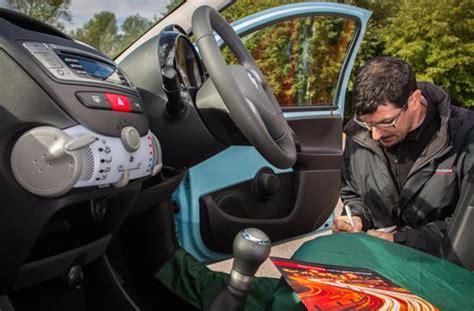 Car Insurance Box - black box insurance how drivers can reduce their