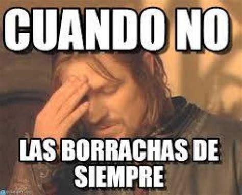 Memes De - the gallery for gt memes de borrachas