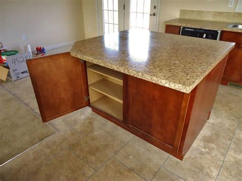 cabin kitchen cabinets 17 best images about the franklin modular home on 1904