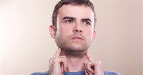 Adults Mumps Images