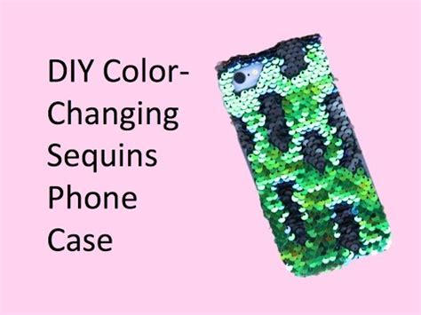 t駘駱hone bureau search results for diy color changing phone cas tanzania bureau of standards tbs
