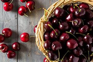 10 Absolutely Delightful Facts About Cherries