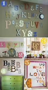 ways  decorate  scrapbook paper