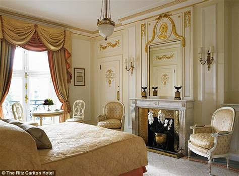 inspired bedrooms the bellagio in vegas is the hotel of choice for 10200