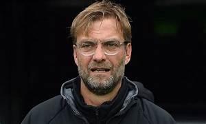 Watch again free: Jürgen Klopp's Huddersfield preview ...