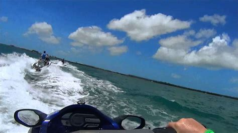 Snorkeling In Key West Without A Boat by Jet Ski Companies Andrew Motoblog