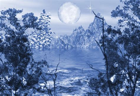 fantasy backgrounds wallpaper cave