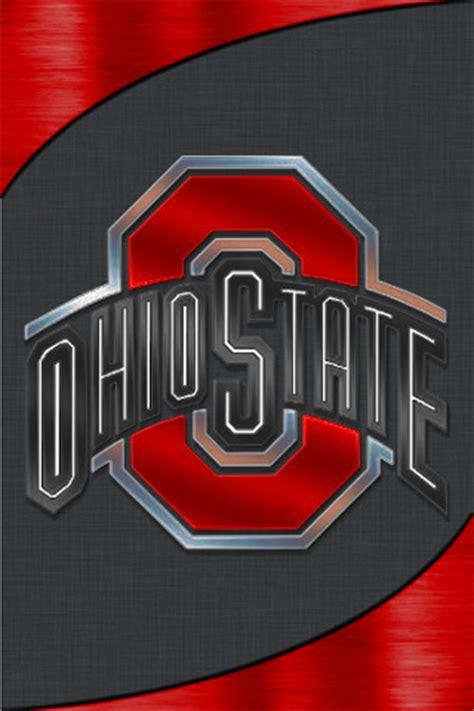 ohio state phone wallpaper osu phone wallpaper 150 ohio state football photo